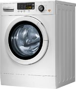 New Rochelle NY Washing Machine Appliance Repair