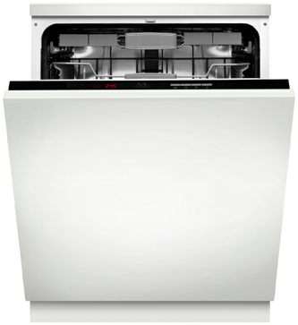 New Rochelle NY Dishwasher Repair